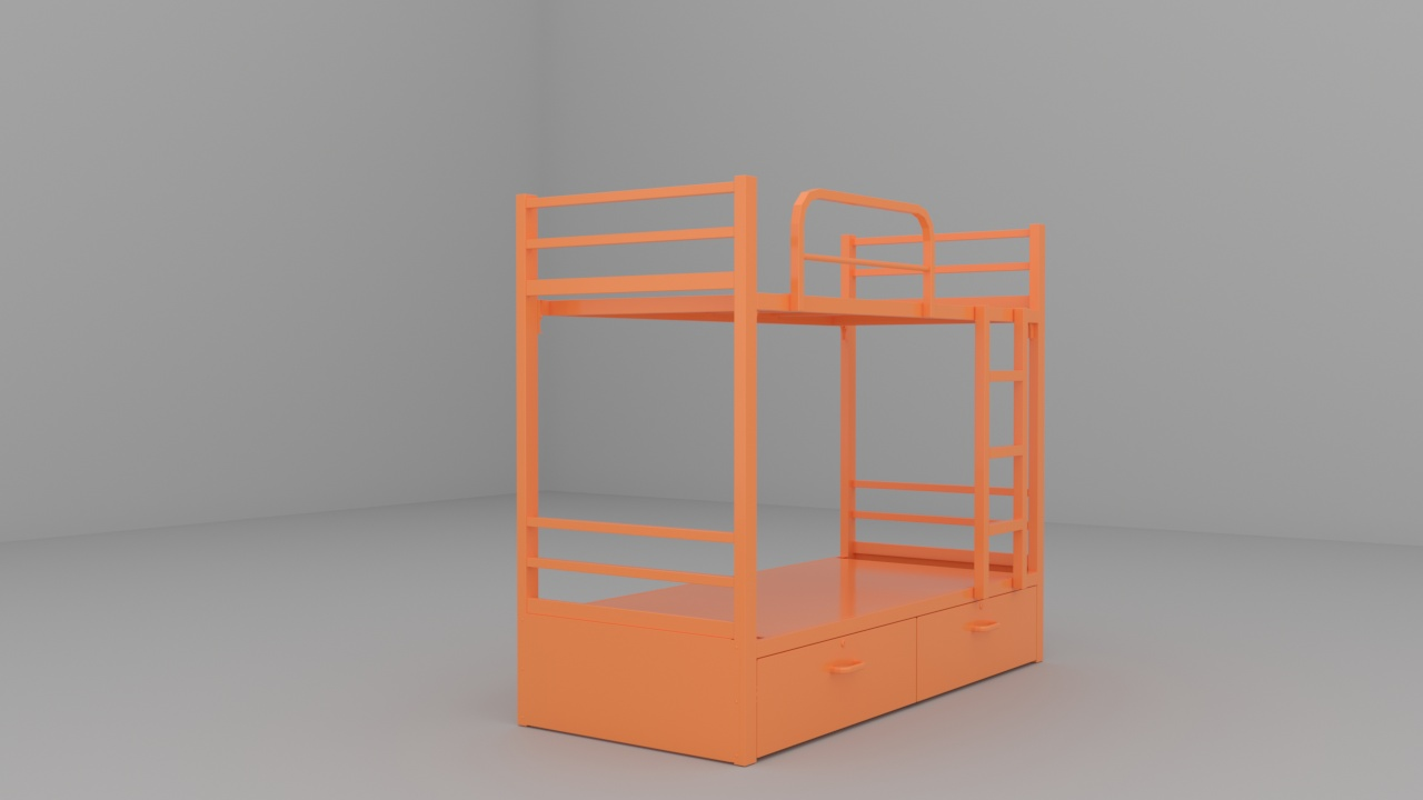 CisterBox_Naranja