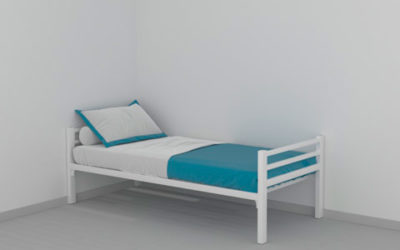 Cister One Bed