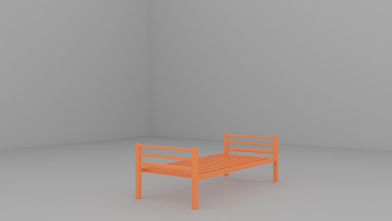 CisterOne_Naranja
